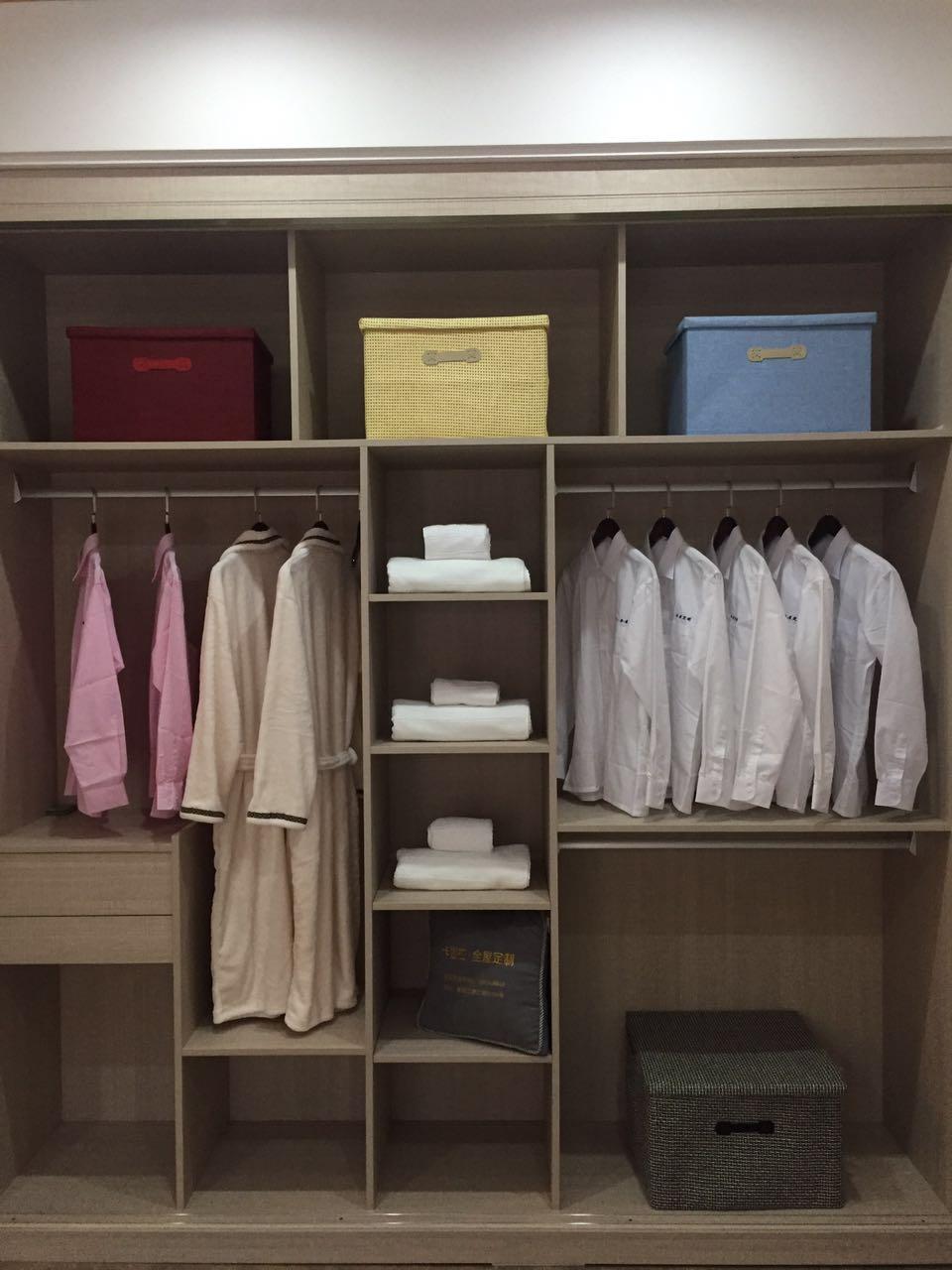 衣柜系列15